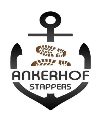De Ankerhofstappers