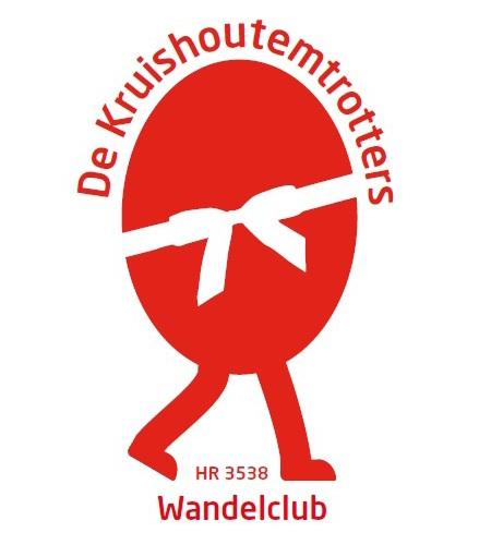 Wandelclub De Kruishoutem Trotters