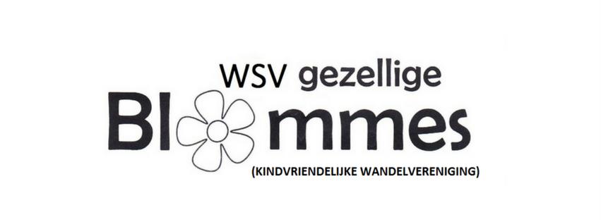 WSV Gezellige Blommes