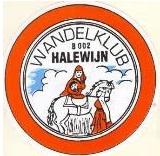 Wandelklub Halewijn Zoutleeuw vzw