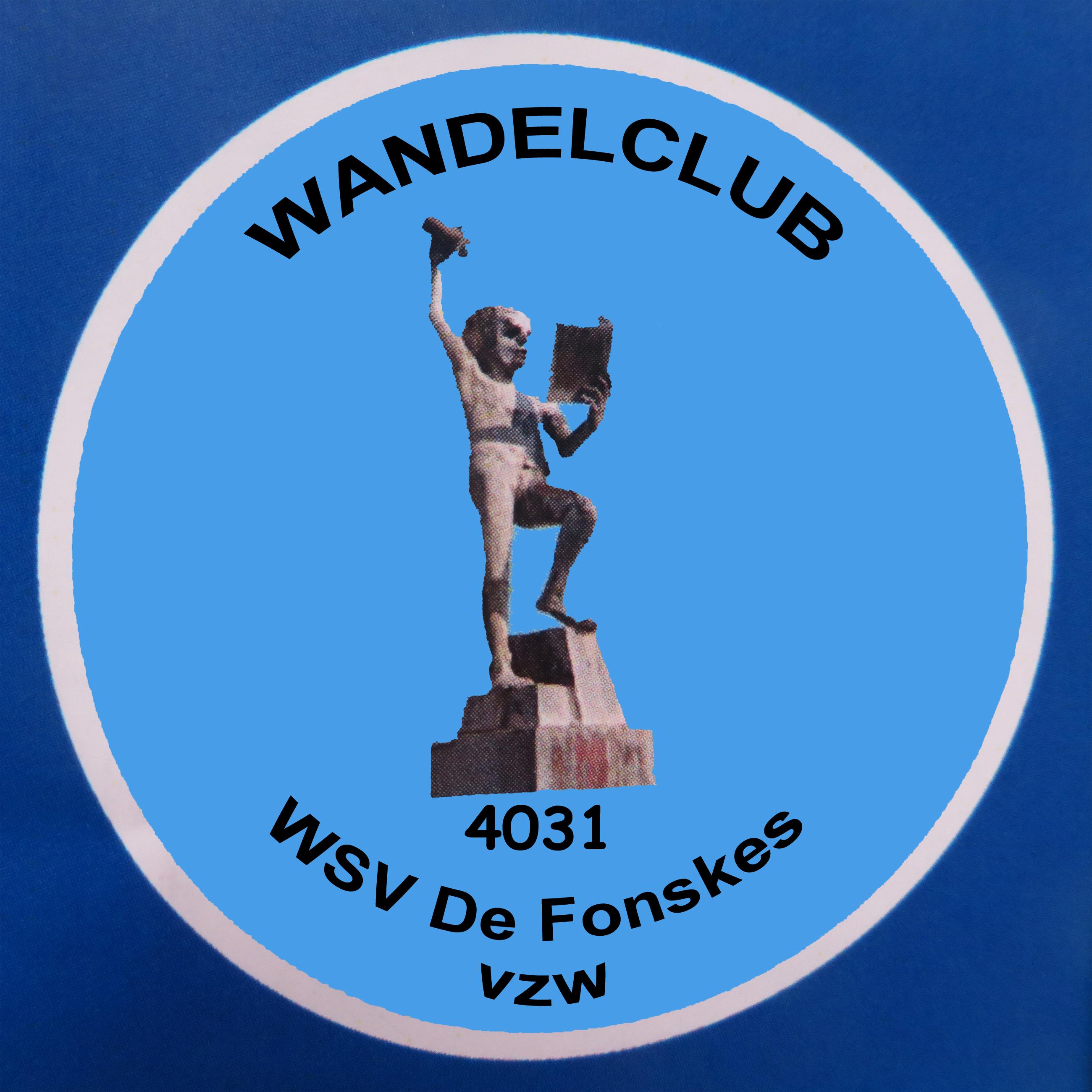 WSV De Fonskes vzw
