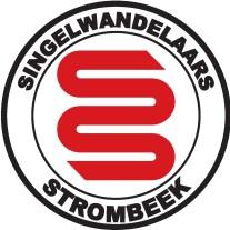 Singelwandelaars Strombeek-Bever