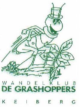 WC De Grashoppers vzw
