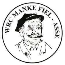WRC Manke Fiel vzw