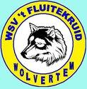 WSV 't Fluitekruid Wolvertem
