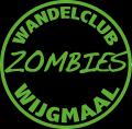 W.S.V. De Zombies