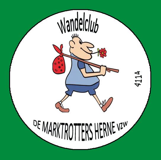 Wandelclub De Marktrotters Herne vzw