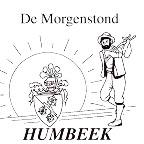 RWK De Morgenstond Humbeek