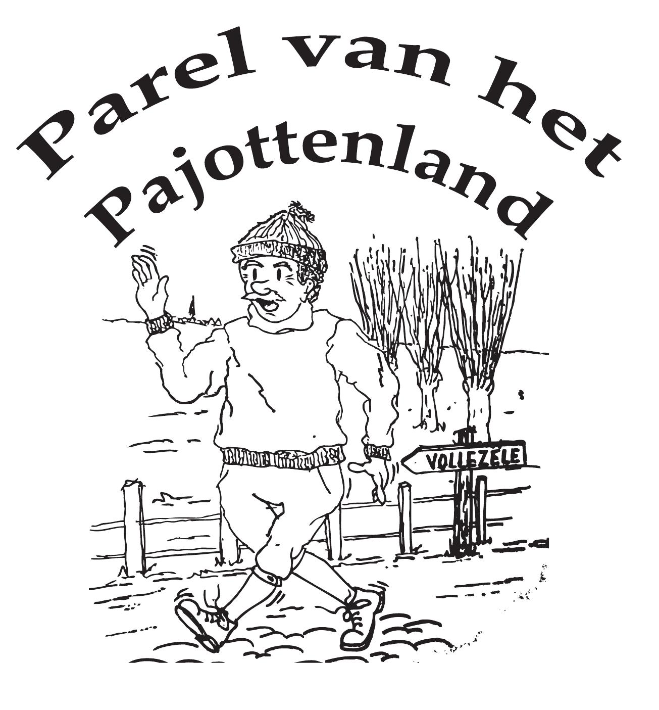 Parel van het Pajottenland