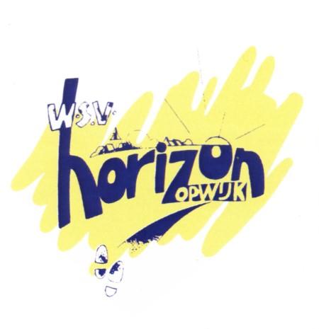 WSV Horizon Opwijk