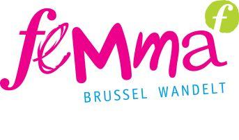 Femma Brussel Wandelt