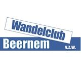 Wandelclub Beernem vzw