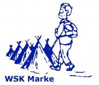 WSK Marke vzw