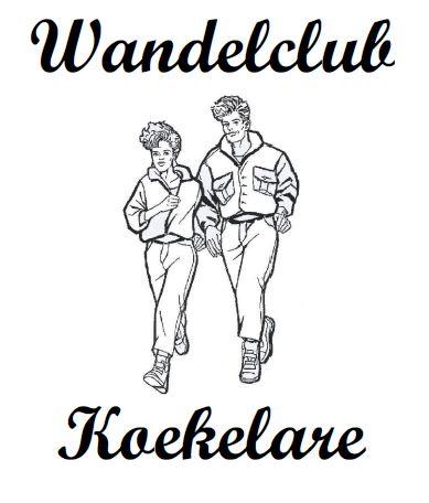 Wandelclub Koekelare vzw