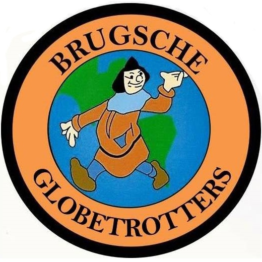 Brugsche Globetrotters vzw