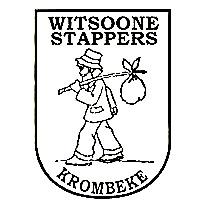 De Witsoone Stappers Krombeke