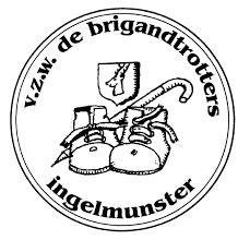 WSV De Brigandtrotters vzw