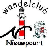 Wandelclub Nieuwpoort v.z.w.