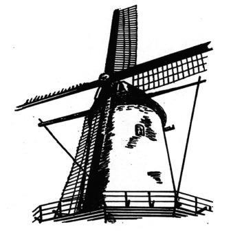 WSV De Molenstappers Ruiselede vzw