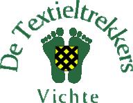 De Textieltrekkers vzw Vichte