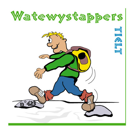 Watewystappers Tielt