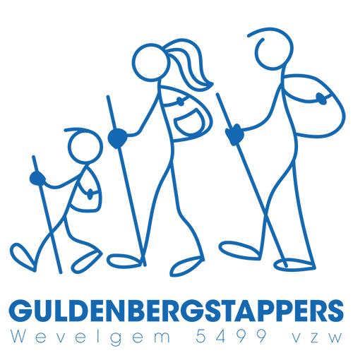 Guldenbergstappers Wevelgem 5499 vzw