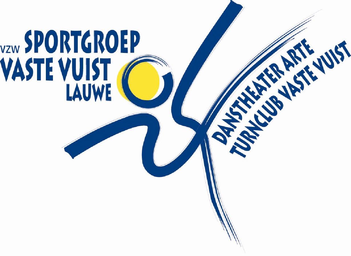 Sportgroep Vaste Vuist Lauwe vzw