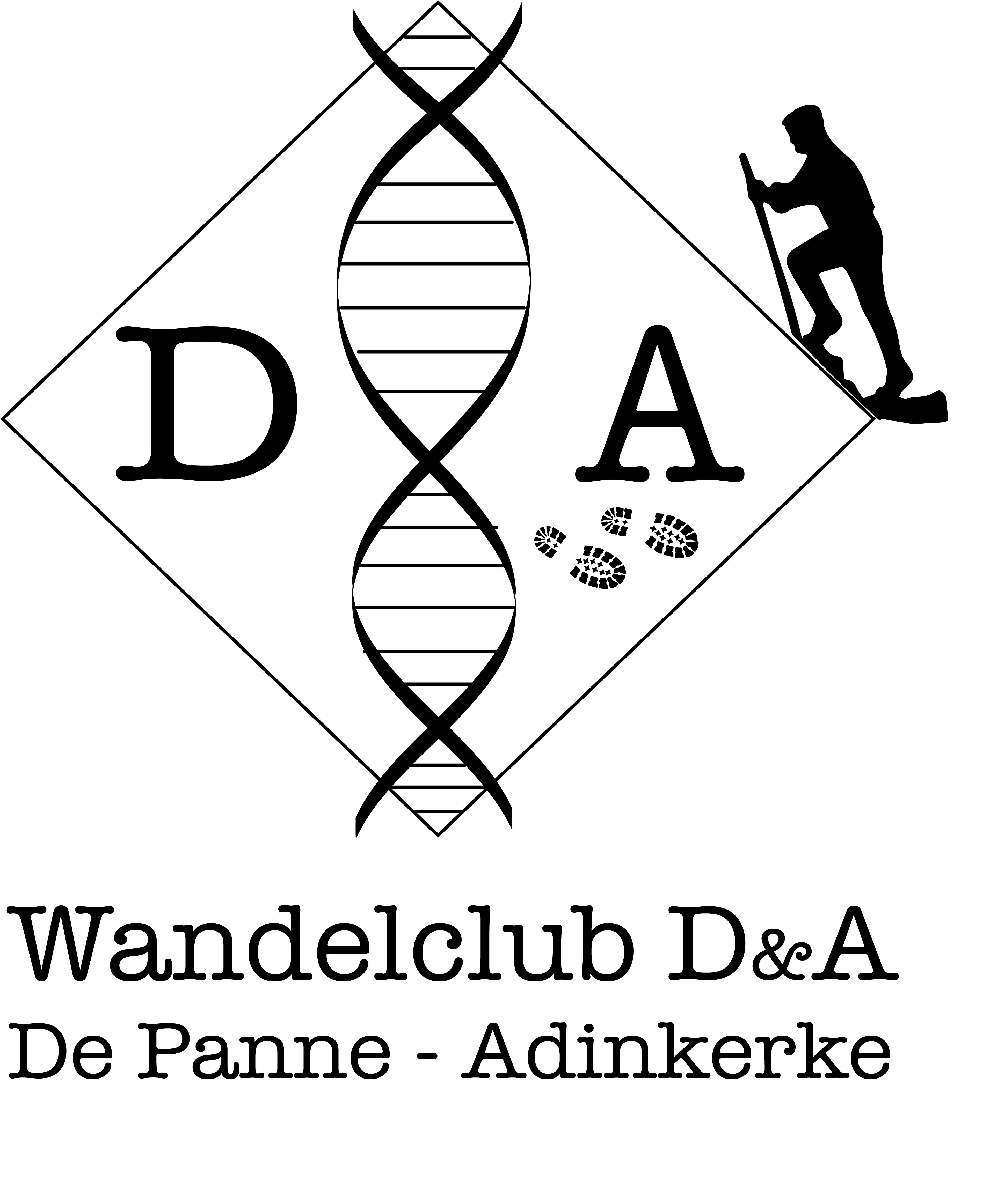 Wandelclub D&A